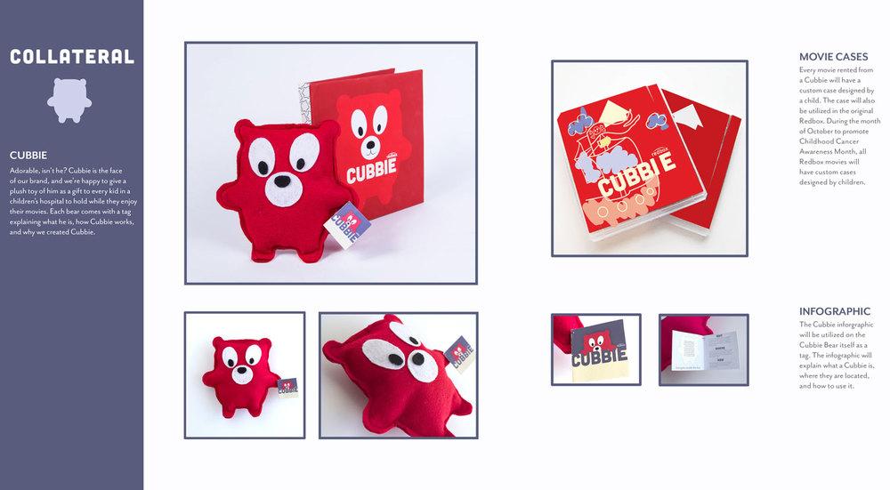 cubbie6.jpg