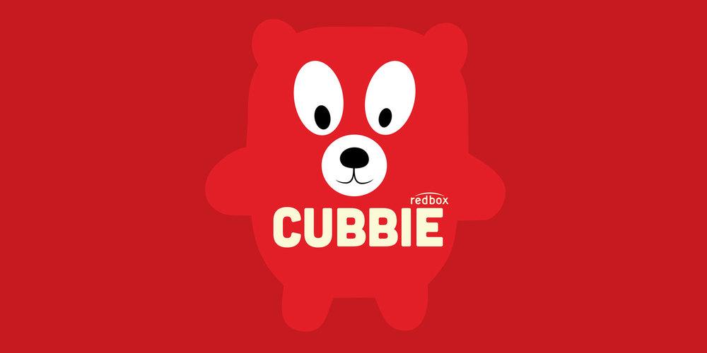 cubbie1.jpg