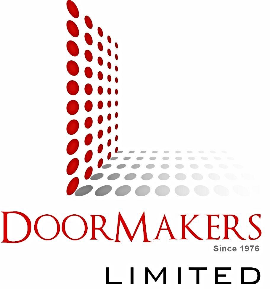 Not Just Doors... GREAT Doors  sc 1 th 232 & http://...