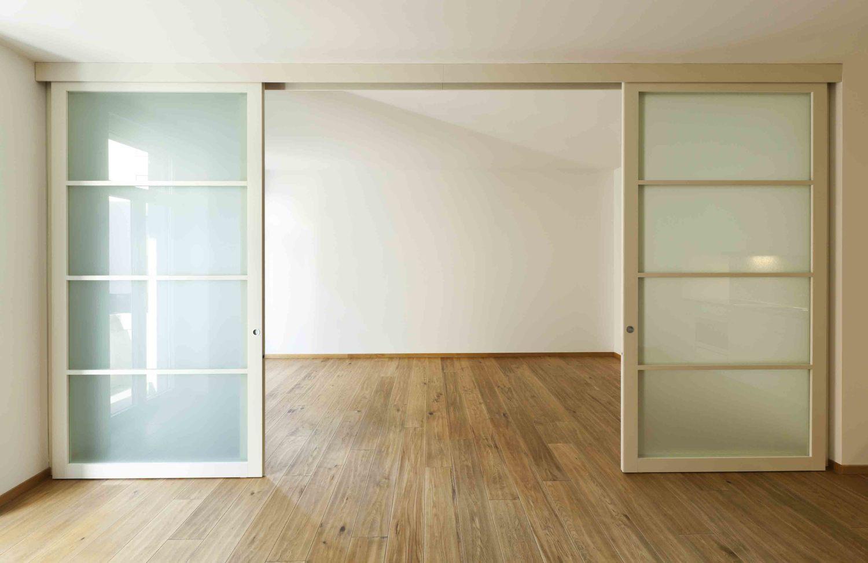 Cavity Sliders Doormakers