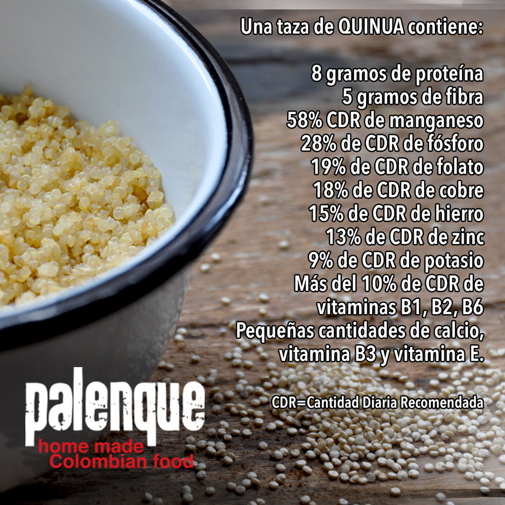 PALENQUE-post2-QUINUA.jpg