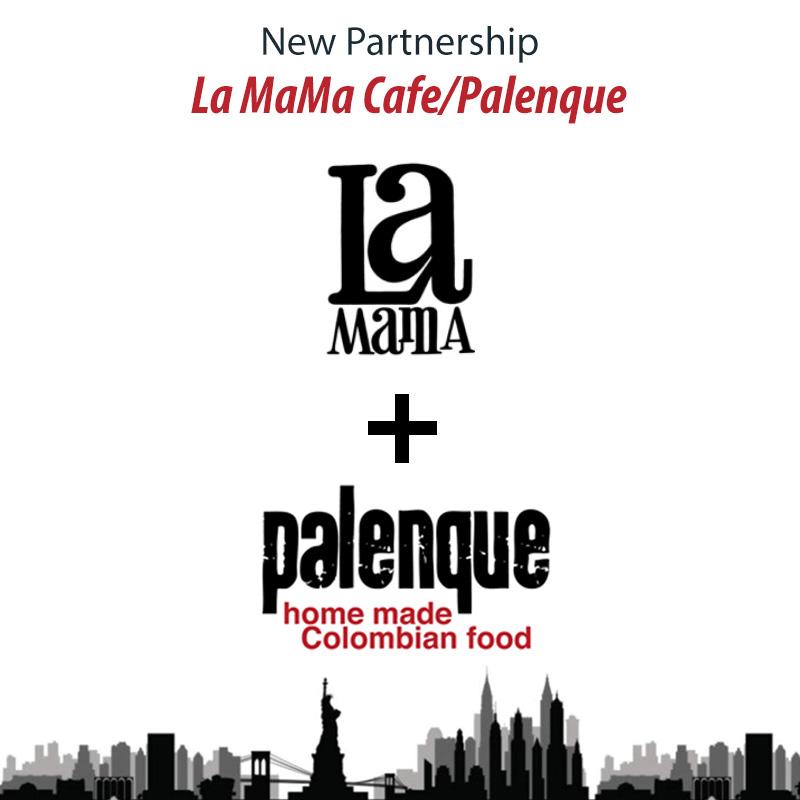 palenque+Mama.jpg