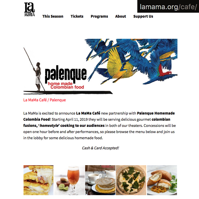 palenque+Mama2.jpg