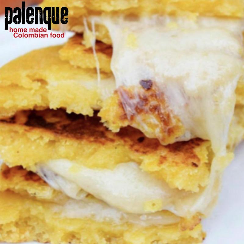palenque+Mama5.jpg