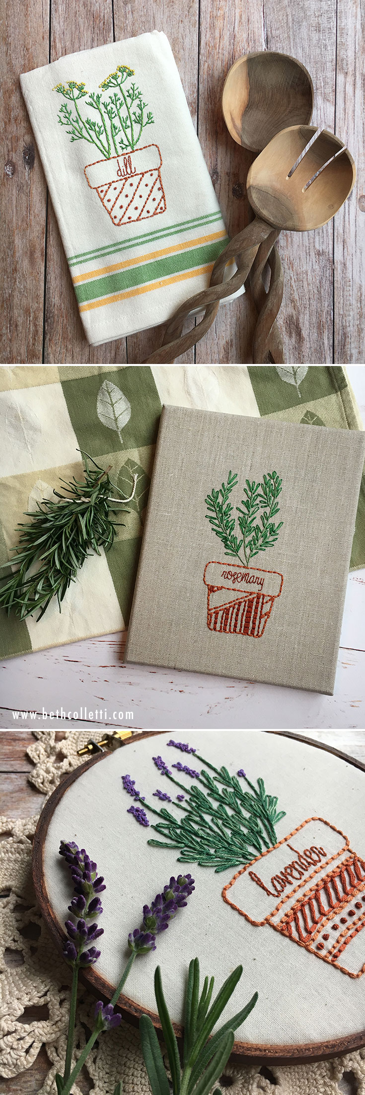 Beth_Colletti_Herb_Patterns_Lavender_Dill_Rosemary.jpg