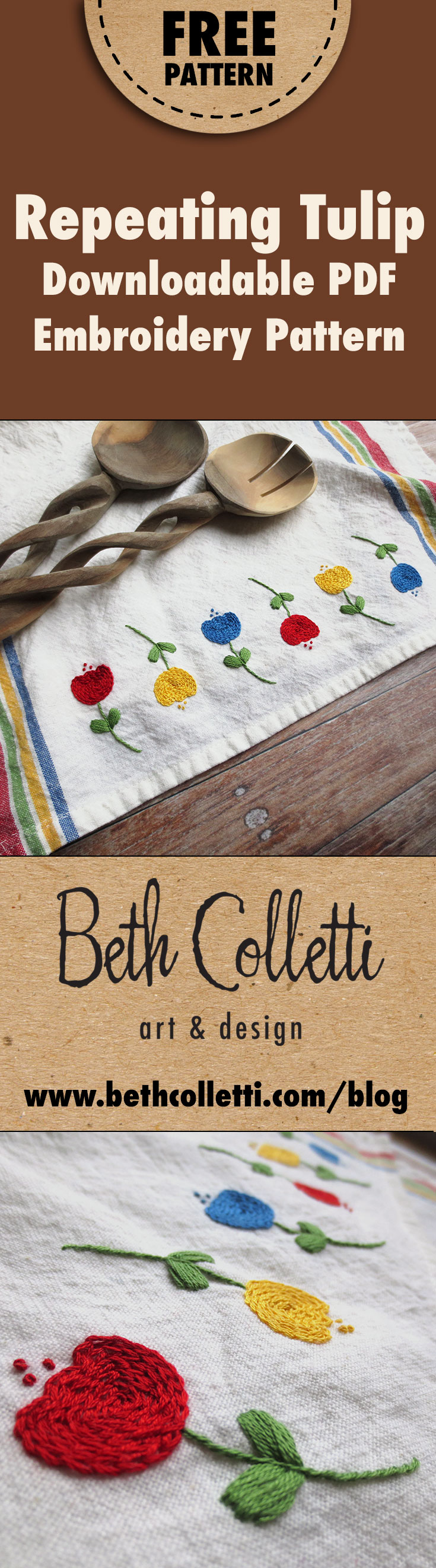 Beth_Colletti_FREE_Repeating_Tulip_Embroidery_Pattern.jpg