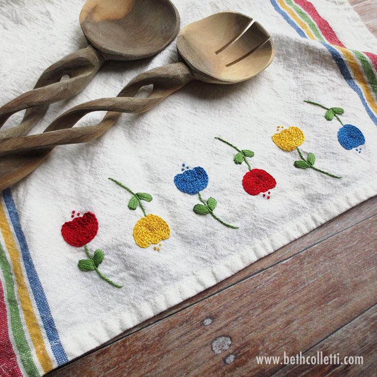 Beth_Colletti_Embroidered_Tulip_Tea_Towel.jpg