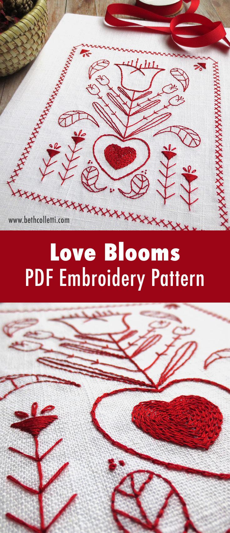 BethColletti_Love_Blooms_Redwork_Pattern.jpg