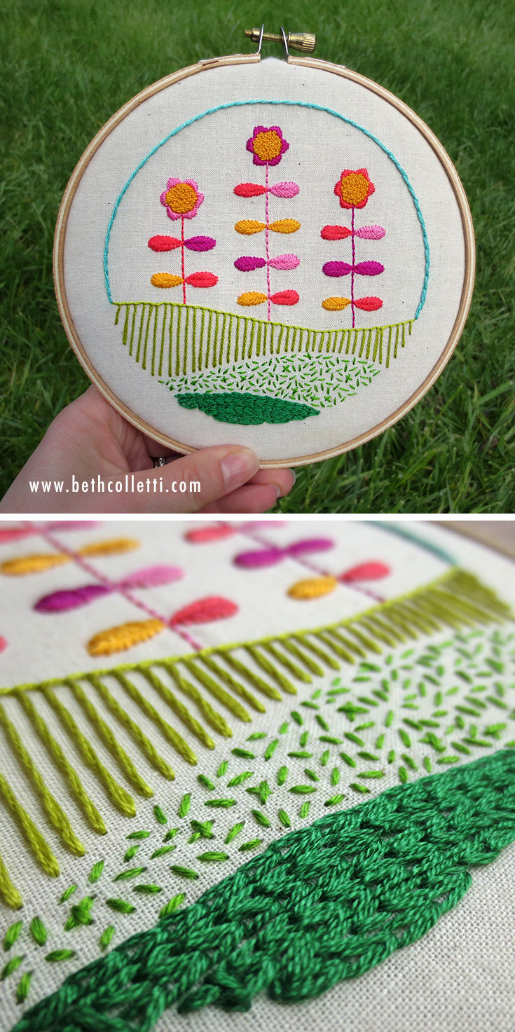 Beth_Colletti_Flower_Hill_Free_Pattern_03.jpg