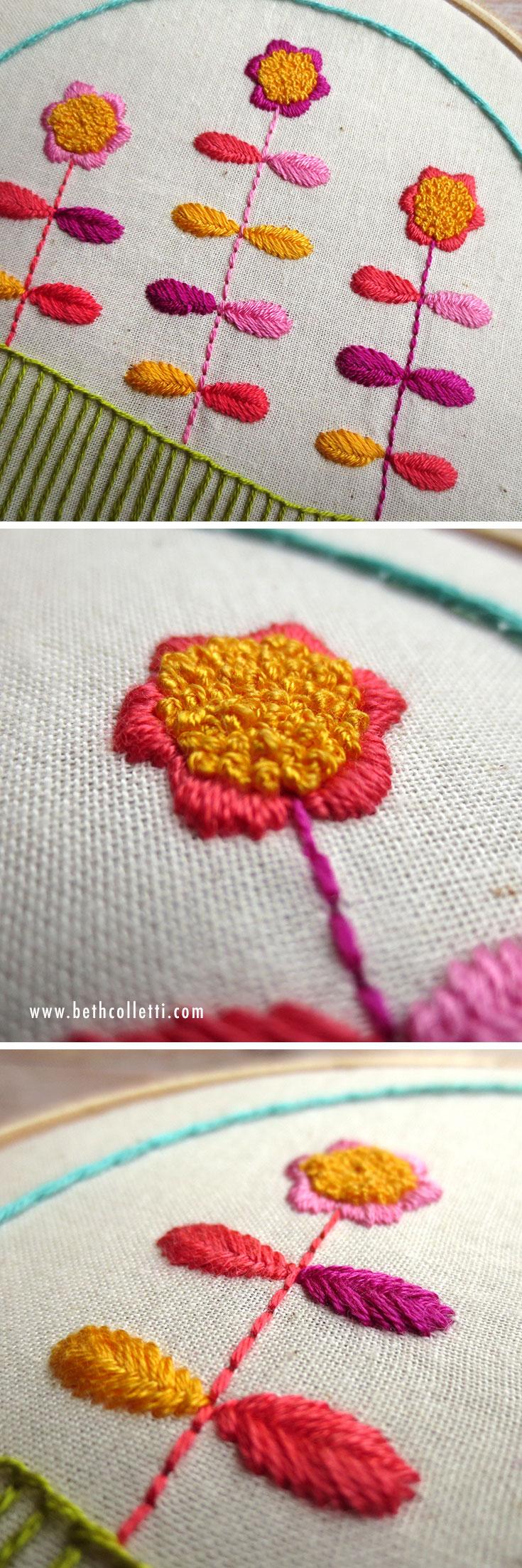 Beth_Colletti_Flower_Hill_Free_Pattern_02.jpg
