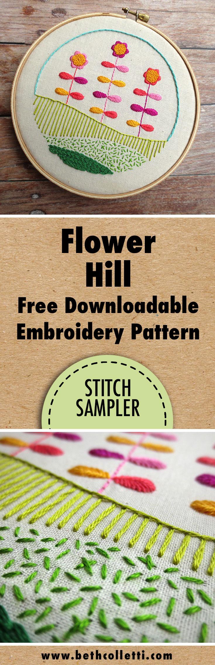 Beth_Colletti_Flower_Hill_Free_Pattern_01.jpg