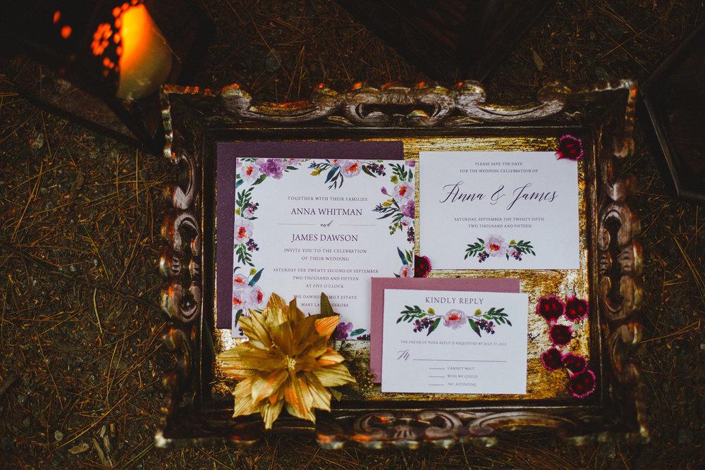Eclectic_Bohemian_Wedding_Magnolia_Studios-87.jpg