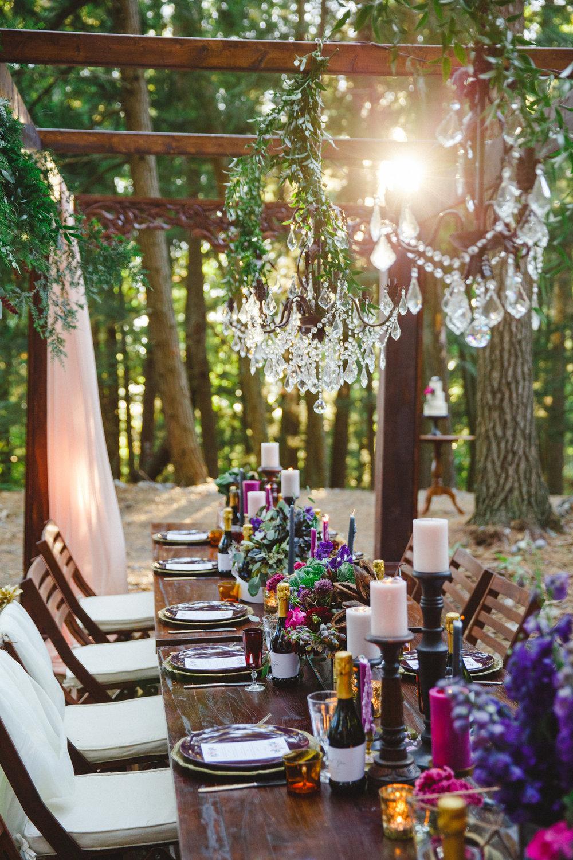 Eclectic_Bohemian_Wedding_Magnolia_Studios-55.jpg