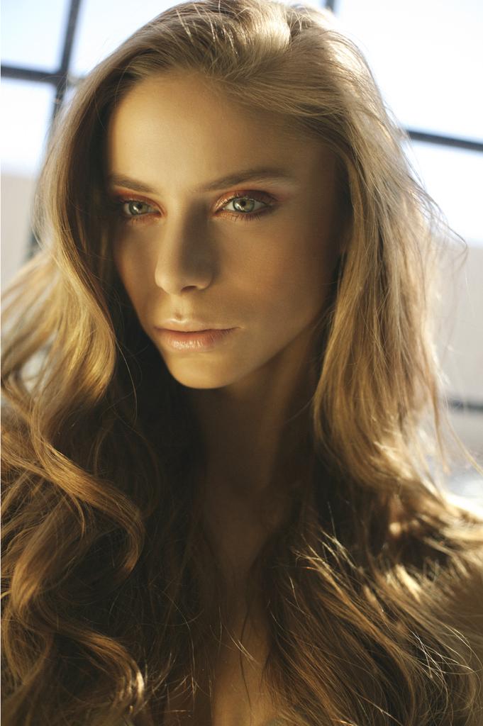 Ellen_Magliulo_Model_Fashion_Creative_Las_Vegas_Runway_Agency.jpg