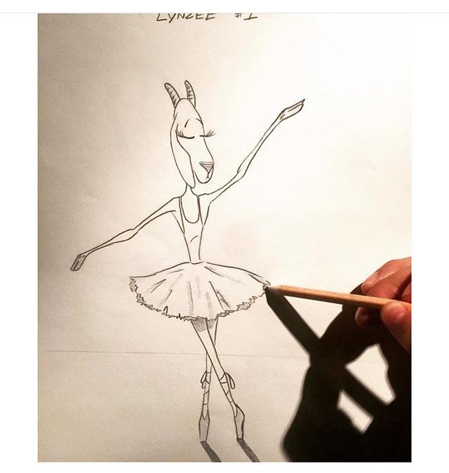 Joey_Joe_Thry_Artist_Creative_Eric_Ita_Lauder_Corea_Theory_Las_Vegas_Creative.jpg