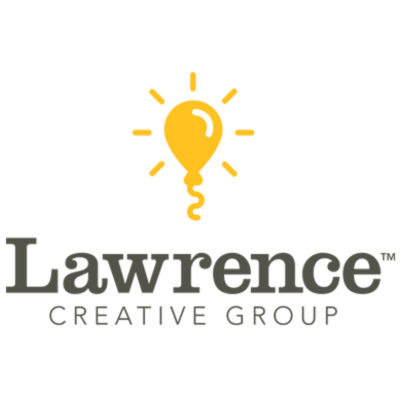 Lawrence Creative Group