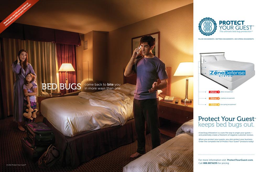 NEXTGEN HEALTHCARE LAS VEGAS ADVERTISING PHOTOGRAPHER PHOTOGRAPHY STUDIO GRAPHIC DESIGN AGENCY BRANDING LOGO VEGAS