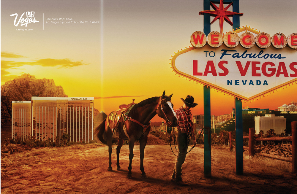 ADVERTISING BRANDING WELCOME TO LAS VEGAS GRAPHIC DESIGN PHOTOGRAPHY STUDIO