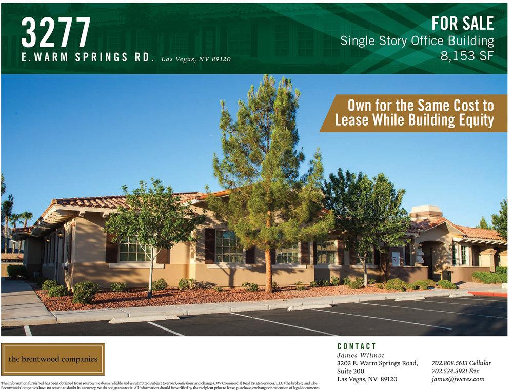 3277 E. Warm Springs Brochure 6.2015-1.jpg