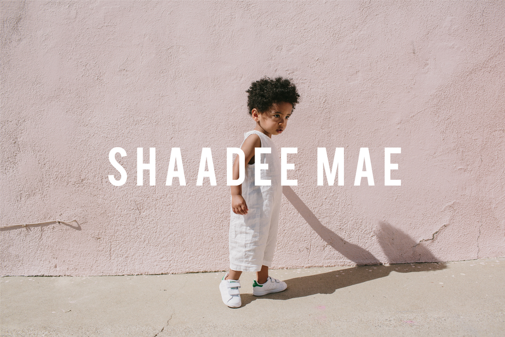 SHAADEE_MAE_1.jpg