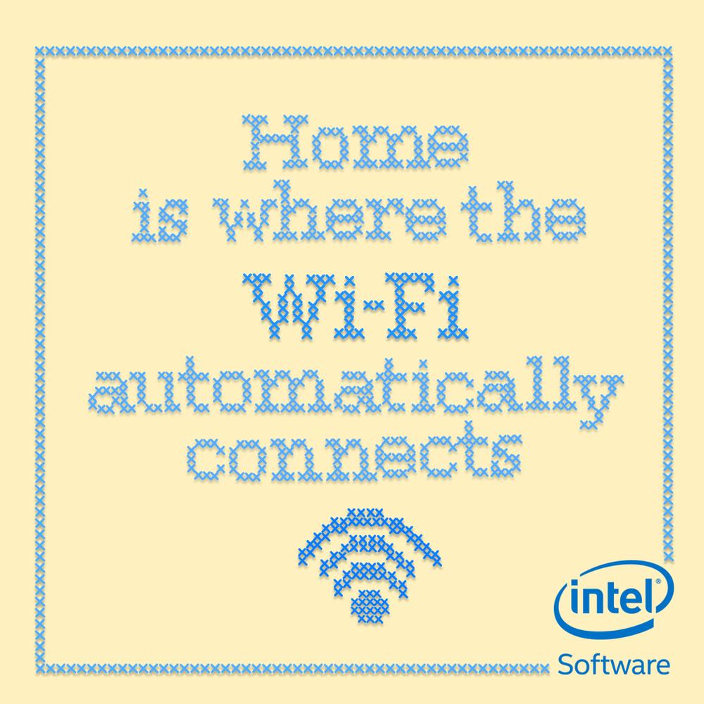 intelpost_Wi-Fi.png