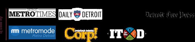 promo logos.png