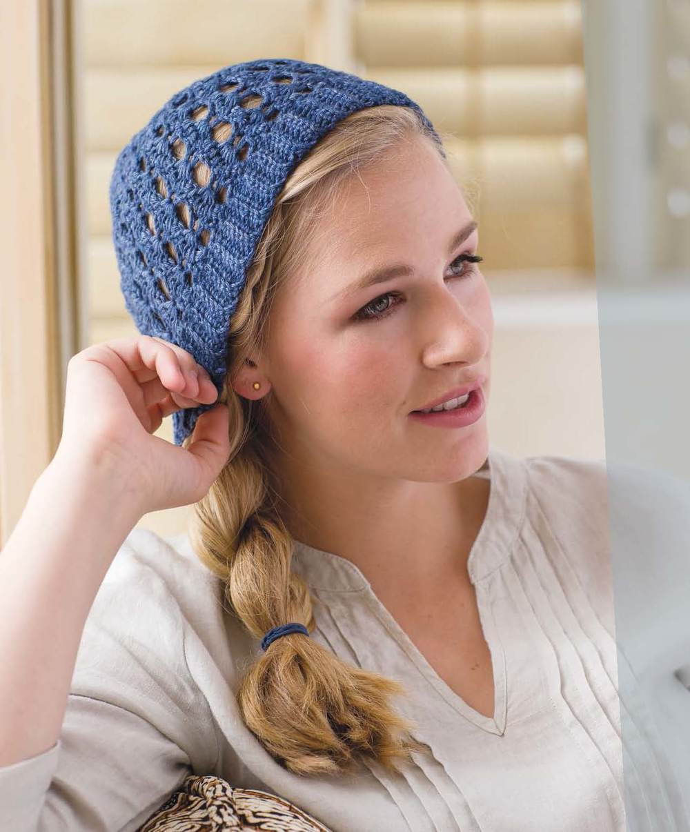 Crochet So Lovely -  Alexa Lace Hat beauty shot.jpg