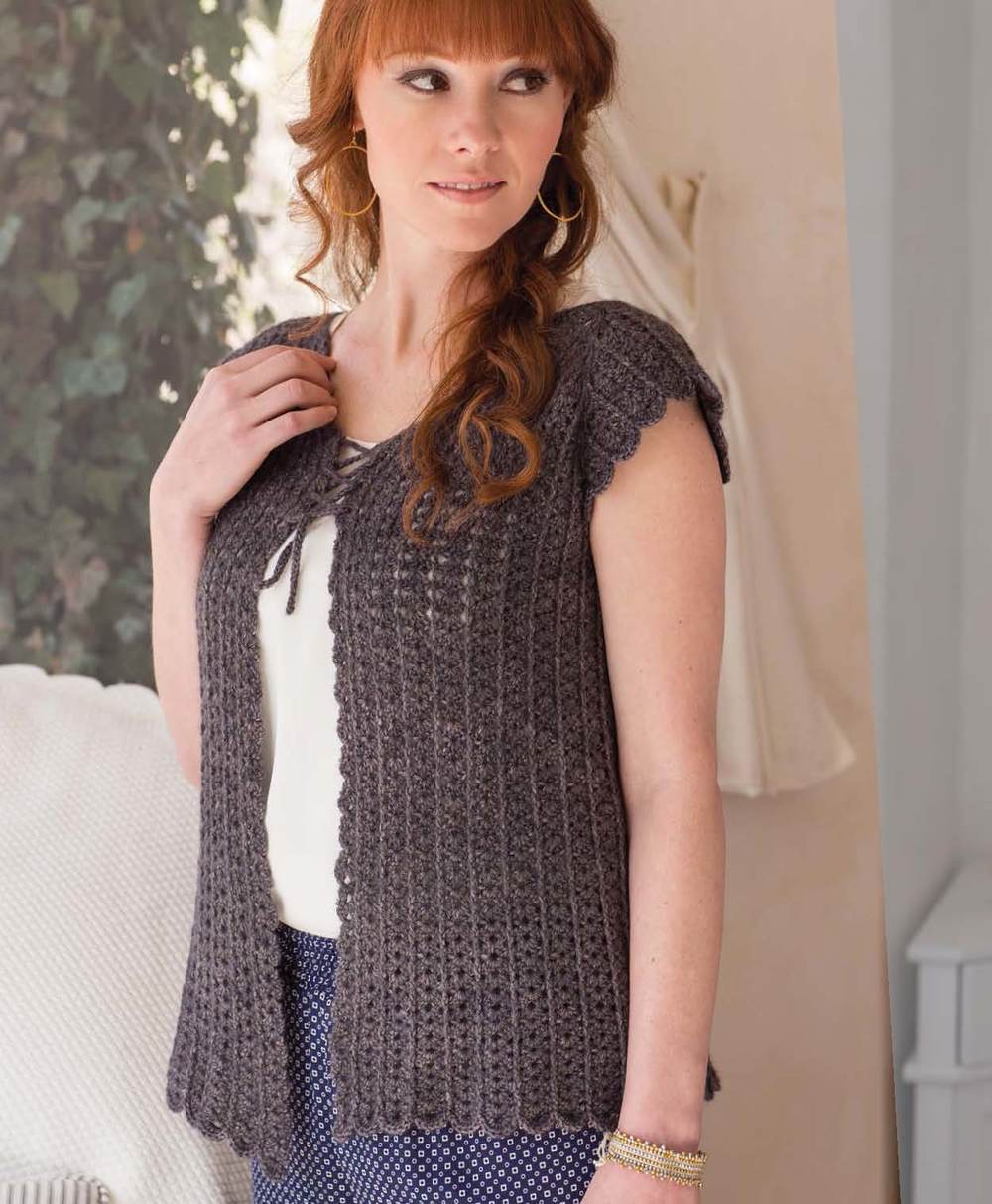 Crochet So Lovely -  Corset-Tied Cardi beauty shot.jpg