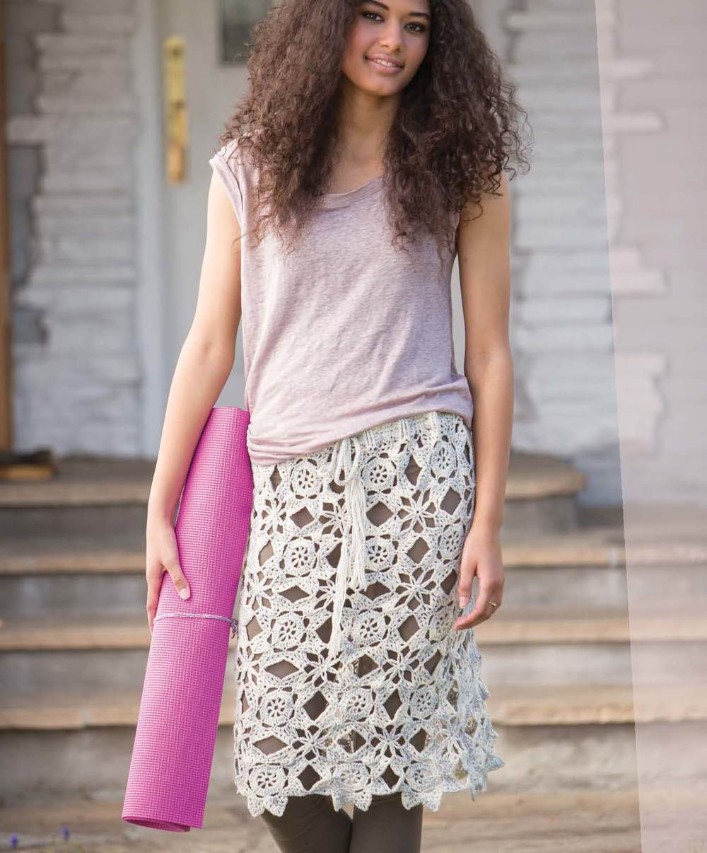 Crochet So Lovely -  Moonlight Stroll Skirt beauty shot.jpg
