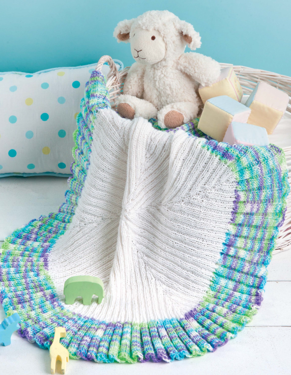 36006342-38_Baby_Blanket.jpg