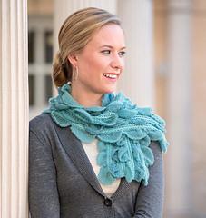 MIABriocheLaceScarf.jpg