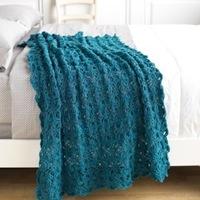 moroccan-tile-blanket.jpg