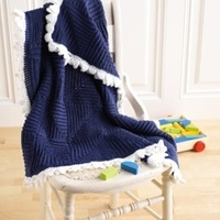 shark-hunter-blanket.jpg