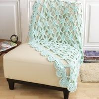 starfish-blanket.jpg