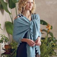 lelani+flower+motif+shawl.jpg