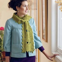 lucky+clover+reversible+scarf+with+four-petal+cutouts.jpg