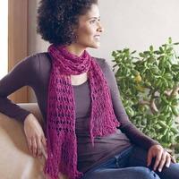 melange+crochet-look+scarf.jpg