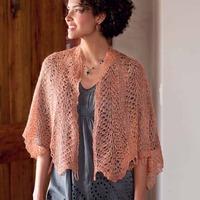 tama+bead-trimmed+seashell+shawlette.jpg