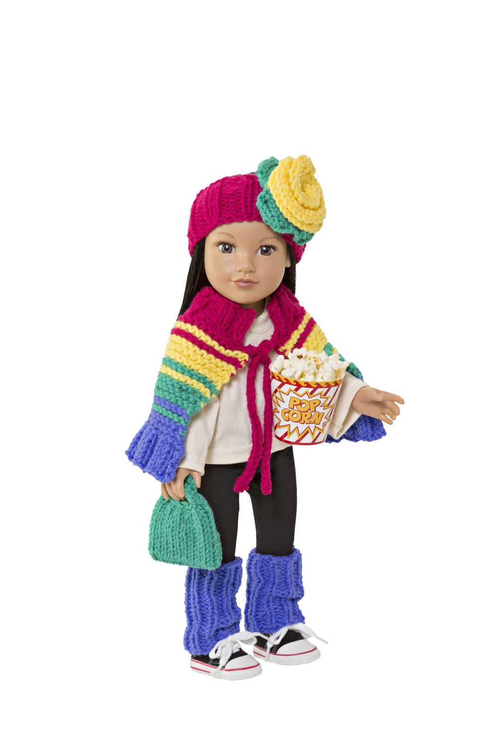 ITM_Doll_Knit_Movie_8241.jpg