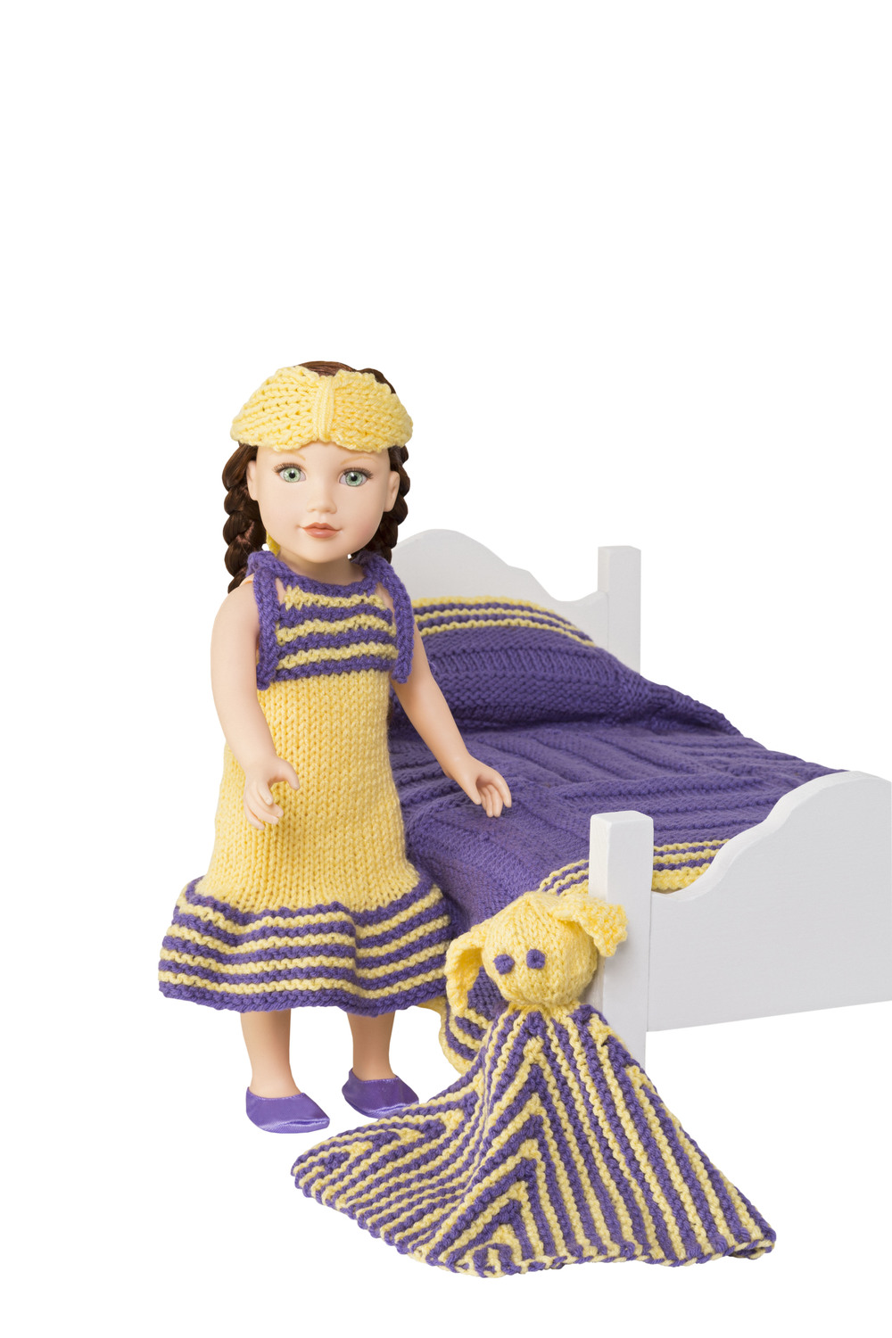 ITM_Doll_Knit_SleepBty_8174.jpg