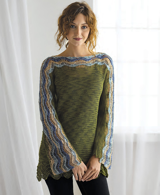 rivertunic1_medium2.jpg