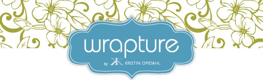 Wrapture All Natural Delicate Wash  Eucalan's latest addition is Wrapture by designer Kristin Omdahl, infused with the beneficial essential oil of Night Bloom Jasmine. Like all Eucalan products, Wrapture is best for lingerie, hosiery, loungewear, athleticwear, swimwer and is especially useful in helping to preserve the original tension on elastic fabrics. Using Wrapture preserves the life of specialty materials such as Lycra and nylon, silk, satin, cotton, organza, lace, cashmere, wool, jersey knits and embellished items.  Jasmine oil is a natural antiseptic making it perfectly suited for your most delicate fibres. Like all Eucalan scents, Wrapture contains a touch of lanolin to naturally condition fibres and keep static to a minimum.  Wrap your delicates in the romantic and intoxicating scent of Jasmine.  Note: the links below are for shopping on Amazon. Prices may fluctuate.