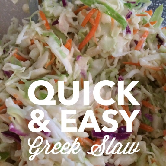 GreekSlaw.jpg