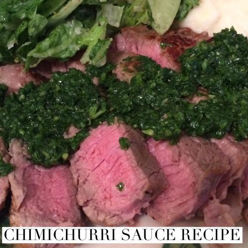chimichurri1.jpg