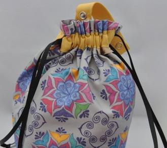 bag_with-motif.jpg