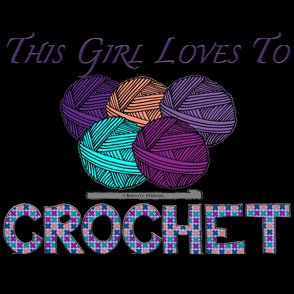 ThisGirl_Crochet.png