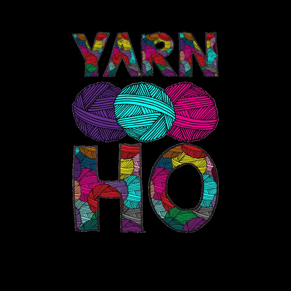 YARN-HO.png