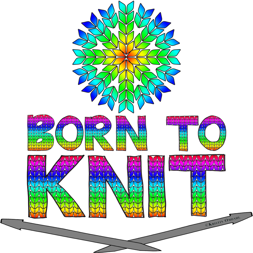 BornToKnit_Rainbow.png