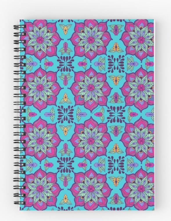 Turq Oasis notebook.jpg
