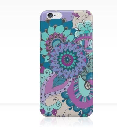 Floral Phone.jpg